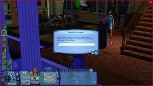 Sims Freeplay Baby Toilet Meter Low by Mod The Sims What Did You Discover Today While Playing Ts3