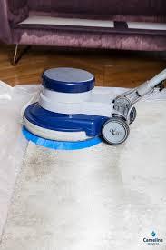 entreprise nettoyage moquette et tapis professionnel particulier