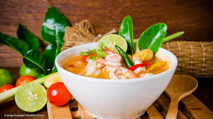 la cuisine thailandaise top 10 best food in phuket 10 most popular dishes in