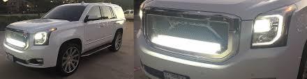 100 Aftermarket Truck Body Parts Custom Auto Design SUV Upgrades Installation