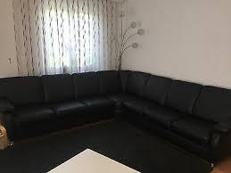 wohnzimmer kautsch sofa eur 1 800 00 picclick de