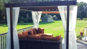 Mosquito Netting For Patio Umbrella Black by Screen Tent For Patio Patio Outdoor Decoration