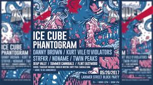 Kurt Vile Mural Philadelphia by Project Pabst Schedule Dates Events And Tickets Axs