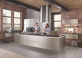 ahorn archive tag der küche 25 09 2021 tagderkueche