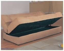 castro convertible sleeper sofa centerfieldbar com
