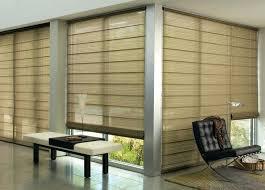 Window Curtains Walmartca by Window Blinds Power Window Shades Blinds Dollar Curtains Sheer