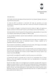 Enfermería Considera U201cuna Falta De Respeto Institucionalu201d Su