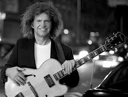 pat metheny my song 101 best pat metheny images on pat metheny jazz and