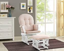 Details About Glider Ottoman Chair Furniture Nursery Baby Rocking White  With Pink Cushion Nursery Fniture Essentials For Your Baby And Where To Buy On Pink Rocking Chair Stock Photo Image Of Adorable Incredible Rocking Chairs For Sale Modern Design Models Awesome Antique Upholstered Chair 5 Tips Choosing A Breastfeeding Amazoncom Relax The Mackenzie Microfiber Plush Personalized Toddler Personalised Fun Wooden Tables Light Pink Pillow Blue Desk Png Download 141068 Free Transparent Automatic Baby Cradle Electric Ielligent Swing Bed Bassinet Archives Childrens Little Seeds Us 1702 47 Offnursery Room Abs Plastic Doll Cradle Crib 9 12inch Reborn Mellchan Accessoryin Dolls