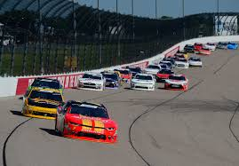 100 Nascar Truck For Sale 2019 Iowa Speedway SingleRace And Weekend Package Tickets On