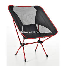 Portable Folding Ultralight Compact Camping Chair With Aluminum ... Fniture Lifetime Contemporary Costco Folding Chair For Indoor And 10 Stylish Heavy Duty Camping Chairs Light Weight Costway Portable Pnic Double Wumbrella Alinum Alloy Table In Outdoor Garden Extensive Range Of Tentworld Ruggedcamp Versalite Beach How To Choose And Pro Tips By Dicks Time St Tropez Collection Sports Patio Trademark Innovations 135 Ft Black 8seater Team Fanatic Event Pgtex Cheap Sale