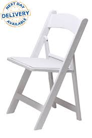 Plastic Folding Chair White Chair For Weddings White Resin Folding Chairs Mahogany Wood Chair Party Rental Calabas Ceremony Chairman Hire Dolly 750 Foldingchairs4lesscom Osp 28 Chairs 7 Boxes Of 4 Atwork Office 4pack American Classic With Vinyl Padded Seat Got It Covered Wedding Events Design Amazoncom Flash Fniture Home Kitchen Alefr9402 Alera Molded Zuma