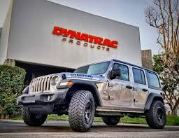 Dynatrac CODE1 2018 Jeep Wrangler JL Build - Dynatrac Tech Info And News Jt Wrangler Pickup To Come In 2 4 Door Options Extremeterrain Teraflex Actiontruck Jk Truck Cversion Kit Sku 18616 Teraflex Mopar8217s Jk8 Converts Your Jeep Unlimited To A Tj Xtop Half Hardtop Gr8tops Hardtop From Rally Tops Custom Fiberglass Scrambler Starwood Motors Bandit 2014 Rubicon 25 Aev Dualsport Sc Suspension On 35x12 The Is The 700hp Hemipowered Pickup Of Our Dreams Stage 3 2018 Black Mountain Cversions 2door Bulit Your Action This Convert Jk Announces For Medium Duty Work Info Grand Rapids Auto Blog By Mopar