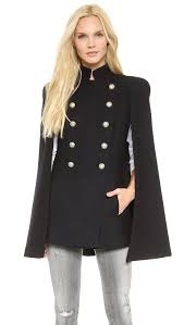compare prices on wool military coat women online shopping buy