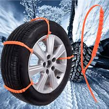 4PCS Universal Mini Plastic Winter Tyres Wheels Anti-Skid Snow ... Best Buy Vehemo Snow Chain Tire Belt Antiskid Chains 2pcs Car Cable Traction Mud Nonskid Noenname_null 1pc Winter Truck Black Antiskid Bc Approves The Use Of Snow Socks For Truckers News Zip Grip Go Emergency Aid By 4 X 265 70 R 16 Ebay Light With Camlock Walmartcom Titan Hd Service Link Off Road 8mm 28575 Amazonca Accsories Automotive Multiarm Premium Tightener For And Suv Semi Traffic On Inrstate 5 With During A Stock