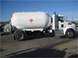Tank Trucks For Sale ▷ Used Trucks On Buysellsearch Tanktruforsalestock178733 Fuel Trucks Tank Oilmens Hot Selling Custom Bowser Hino Oil For Sale In China Dofeng Insulated Milk Delivery Truck 4000l Philippines Isuzu Vacuum Pump Sewage Tanker Septic Water New Opperman Son 90 With Cm 2017 Peterbilt 348 Water 5119 Miles Morris 3500 Gallon On Freightliner Chassis Shermac 2530cbm Iveco Tanker 8x4