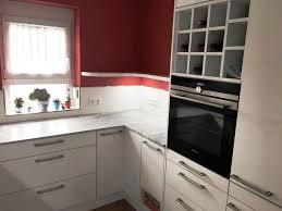 küchenreferenzen dr küche tausendschön einrichtungen gmbh