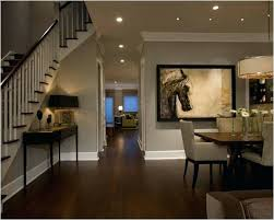 led recessed lighting kitchen s s recessed lighting for kitchen