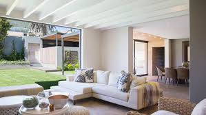 100 Inside Design Of House The Basics Of Decorating In Contemporary Style