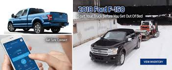 Thunder Bay Ford Dealer | New & Used Cars, Trucks & SUVs | Pinewood ... About Midway Ford Truck Center Kansas City New And Used Car Trucks At Dealers In Wisconsin Ewalds Lifted 2017 F 150 Xlt 44 For Sale 44351 With Regard Cars St Marys Oh Kerns Lincoln Colorado Springs 4x4 Truckss 4x4 F150 Haven Ct Road Ready Suvs Phoenix Sanderson Gndale Az Dealership Vehicle Calgary Alberta Buying Diesel Power Magazine Dealer Cary Nc Cssroads Of