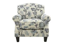 Ivan Smith CATALINA MAYA INDIGO FLORAL ACCENT CHAIR Black And White Buffalo Checkered Accent Chair Home Sweet Gdf Studio Arador White Plaid Fabric Club Chair Plaid Chairs Living Room Jobmailer Zelma Accent Colour Options Farmhouse Chairs Birch Lane Traemore Checker Print Blue By Benchcraft At Value City Fniture Master Wingback Wing Upholstered In Tartan Contemporary Craftmaster Becker World Iolifeco Dorel Living Da8129 Middlebury Checkered Pattern