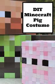Homestar Runner Halloween Specials by 21 Best My Projects Images On Pinterest Minecraft Party Creeper