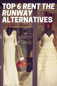 Top 6 Rent The Runway Alternatives - The Budget Diet Rent The Runway Inside Lawsuit Threatening 1 I Wanted To What An Expensive Mistake The Jewel Hut Discount Code Ct Shirts Uk Runways Wedding Concierge Program Is Super Easy Use Unlimited Review 50 Off Promo Code Runway Promo Free Shipping Ccinnati Ohio Subscription Coupon Save 25 Msa Coupon December 2018 Coupons For Baby Usa Kilts Coupons Fasttech Lower East Side New York Ny Ultimate Guide Ijeoma Kola Rent American Eagle Gift Card Check