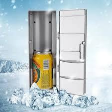mini frigo de bureau mini frigo bureau achat vente mini frigo bureau pas cher