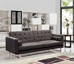 28 Modern Convertible Sofa Beds & Sleeper Sofas – Vurni
