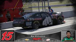 XFI #15 BJ McLeod BYB Extreme Fighting/Lilly Trucking 2015 By Udo ... Shipchain On Twitter Was Accepted Into The Blockchain User Conference Mcleod Software Customer Jeff Loggins W Don Hummer Trucking Is Mpowered Blaine Nason Family Contracting Home Smartdrive Adds Multicamera Triggers Integration Trucking Conferences 2017 Archives Page 2 Of Squirrel Works Distribution Solutions Inc Company Arkansas Thank You An Webber Youtube About Us Express Llc