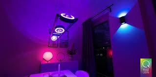 len und leuchten für haus und garten paul neuhaus