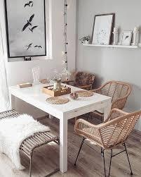 a imagem pode conter mesa e área interna dining room ideas
