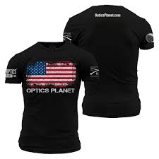 OpticsPlanet Men's Exclusive Grunt Style American Flag T-Shirt Grunt Style Coupon Code 2018 Alamo Rental Car Coupons For Dominos Codes Harland Clarke Ammo Flag Hoodie 20 Warrior 12 Our Biggest Sale Ever Is Live Now Save 25 Moda Furnishings Uk Discount Fnp Mastery Style Infidel 34 Black T Shirt Fashion Shirts Men Popular Hoodies And Women Couponcausecom Southwest Vacations Promo Code October 2019 Flights All Perfect Apparel For Any Hunt From Coupon Basic Crewneck Tshirt Dark Heather Gray Jinn Promo First Order Ilove Dooney