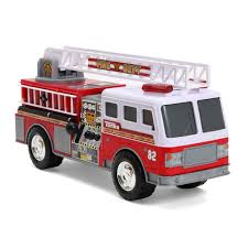 Shop Tonka Mighty Motorized Fire Engine - Free Shipping Today ... New York City Firemen On Their High Pssure Motorized Fire Engine Large Capacity Motorized Fire Truck Isuzu Gas Supply Iso9001 Engine 1 Multi Functional Road Max Speed 90kmh Tonka Mighty Rescue Red And White From Amazoncom Tough Cab Pumper Toys Daron Department Of With Cambridge Dept Twitter Tbt Cambma Company No Driven Standard Series 41797 Kidstuff Men Pose 72 Nyfd 1910s 8x10 Reprint Old Photo 37 All Future Firefighters Will Love Toy Notes Vehicle Kidzcorner