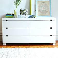 6 Drawer Dresser Under 100 by White 6 Drawer Dresser U2013 Mannysingh