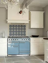 freaking out your kitchen backsplash laurel home