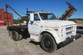 1968 Chevrolet C50 Winch Truck | Item D2179 | SOLD! November... Equipment Ryker Oilfield Hauling 1978 Intertional Paystar 5000 Winch Truck For Sale Auction Or Scania 94d Flatbed Winch Trucks Year Of Manufacture 2001 Advanced Youtube Swaions Transportation Trucks Pickers 400 Wb Tandem Truck Pinterest Rigs Used For Tiger General Llc Kenworth Pictures Stock Photos Images Alamy Raising The Poles On A Small Oil Field In Covington Tn Strucking Rentals Kalska Mi