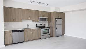 100 Best Apartments For Rent In Miami, FL (with Pictures)! Craigslist Cars And Trucks For Sale By Owner Il Used Corvettes For By Corvette Mike Over 35 Years Columbus Georgia How New Chevrolet Dealership Castrucci In 1978 Ford Bronco Classics On Autotrader Orlando To Troubleshooting Apache Amicraigslistorg Craigslist South Florida Jobs Apartments Itasca Rvs 655 Rvtradercom