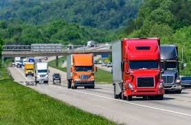 100 Trucking Factoring Companies Growing Your Fleet Through Focus And WEX Inc