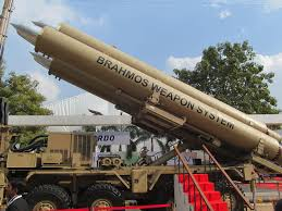 BrahMos: India's Supersonic Missile That Terrifies China (Thanks To ... Up To 60 Off Mobil Delvac Engine Oils Rdo Truck Centers On Twitter Need A Box Truck Contact Your New 2018 Nissan Titan Pro4x In Rockford Il Anderson Great Place Work Youtube Lja Other Markets Farm Rescue Adds Nebraska Service Area Agweek Look At This Beautiful Anthem Thank Rl Engebretson About Us Expands New Location Dickinson Prairie Business Magazine Brahmos Indias Supersonic Missile That Terrifies China Thanks