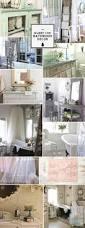 White Shabby Chic Bathroom Ideas by Shabby Chic Bathroom Ideas And Decor Designs Home Tree Atlas