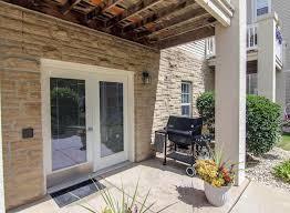 senior apartments janesville wi horizonseniorhousing