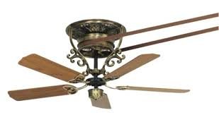 Belt Driven Ceiling Fans Australia by Belt Driven Ceiling Fans Antique S S Decorating Ideas For