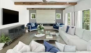 100 Modern Interior Design Magazine MODERN FAMILY Charleston Style One Of