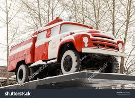 Tyumen Russia December 6 2017 AC 40 Stock Photo (Download Now ... Paradise Leaman Place Fire Company Station 47 Home Massive Flooding Up And Down Coast As Storm Drives Epic High Tide History Of Stamford Apparatus Department Massachusetts Northampton Rescue Ma Official Website Philly Ldv Haz Mat Pladelphia Cambridge Refighters Local 30 Iaff River Street Springfield Association Firefighters Stionapparatus Photos Mass Ang 180th Tfft News Events For The Adams Early Learning Center Preschool Local 1693 Holyoke Fighters Stations Massfiretruckscom