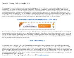 Fansedge Coupon Code September 2013 By Coupon October 2013 ... 25 Off Geekcore Promo Codes Top 2019 Coupons Promocodewatch Fansedge Coupon Code Coupon Code Coding Players Edge Sports I9 Competitors Revenue And Employees Www Fansedge Com Misguided Sale Etech Catalina Island Deals January 2018 Holiday World Coupons Promotional Oriental Trading Att Rewards Contact Number Lawson His Discount Voucher Lyft Pittsburgh Promo Big League Weekend Illinoisrealtor Org Good Food Wine Sir Pizza Rochester Mi