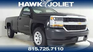 Joliet - Silverado 1500 Vehicles For Sale