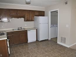 1 Bedroom Apartments In Statesboro Ga by Statesboro Ga Condos U0026 Apartments For Sale 61 Listings Zillow