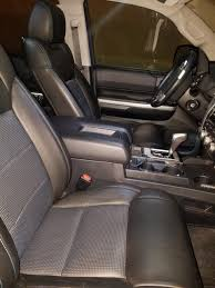 What Are My Aftermarket Heated Seat Options? | Toyota Tundra Forum The Console Vault Invehicle Safe Outdoorhub 2018 Honda Ridgeline A Truck Like No Other What Requirements Should Be In Your Car Gun Portable Travel Updated Page Yamaha Forum Safes Gallery Locker Down Youtube Beautiful Black Interior Modern Stock Photo To Use Land Rover Defender Under By Front Runner Alpha Grip Magnet Jgge Products Chevrolet Silverado 1500 Full Floor 42017 Monstervault Bed And Vehicle Us Precision Defense Ram1500 Gun Rackconsole Mount