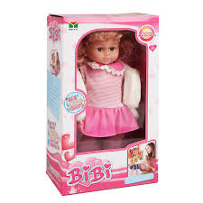 Barbie Doll Price In Bangladesh Buy Doll House From Darazcombd